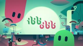 Baixar ibb & obb