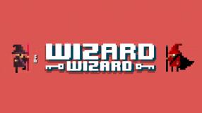 Baixar WizardWizard