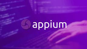 Baixar Appium para Windows