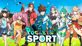 Baixar Pocket Sports Global