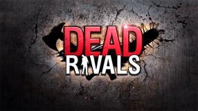 Baixar Dead Rivals - Zombie MMO