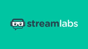 Baixar Streamlabs OBS
