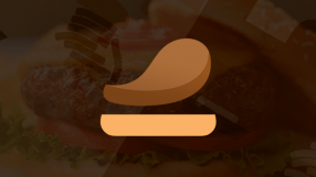 Baixar Burger – The Game para iOS