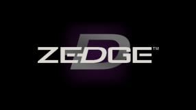 Baixar ZEDGE™ Toques, Fundos e Ícones