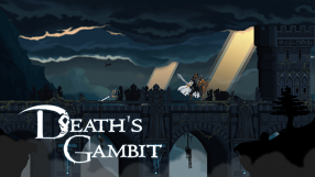 Baixar Death's Gambit