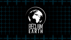Baixar Reclaim Earth