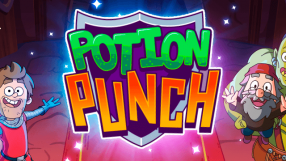 Baixar Potion Punch para Android