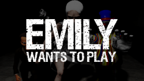 Baixar Emily Wants To Play para iOS