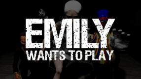 Baixar Emily Wants To Play para iOS