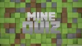 Baixar Minecraft Quiz para Fãs para iOS