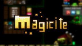 Baixar Magicite para Windows