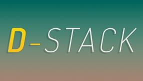 Baixar D-Stack