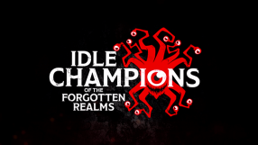 Baixar Idle Champions of the Forgotten Realms