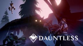 Baixar Dauntless para Windows