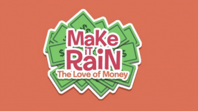 Baixar Make It Rain: Love of Money