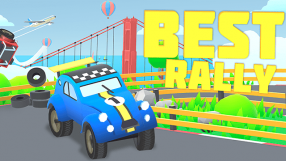 Baixar Best Rally para Android