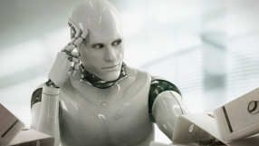 Robô japonês não conseguiu passar no vestibular no Japão