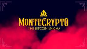 Baixar MonteCrypto: The Bitcoin Enigma