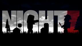 Baixar NightZ