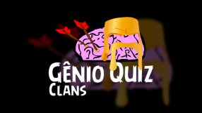 Baixar Gênio Quiz Clans