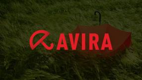 Baixar Avira AntiVirus Personal para iOS