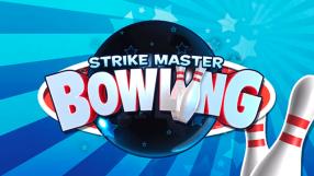 Baixar Strike Master Bowling - Free