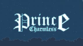 Baixar Prince Charmless