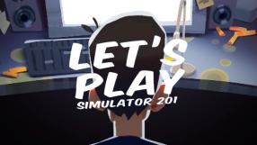 Baixar Let's Play Simulator 2016 para Android