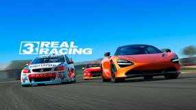 Baixar Real Racing 3 para iOS