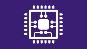 Baixar CPU-Z para Android