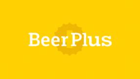Baixar Beer Plus + Cervejas Especiais