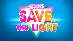 Baixar Steven Universe: Save the Light para Windows