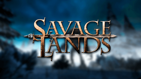 Baixar Savage Lands para Windows