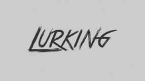 Baixar Lurking para Mac