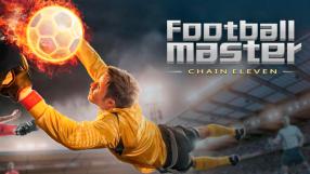 Baixar Football Master - Chain Eleven