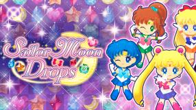 Baixar Sailor Moon Drops para Android