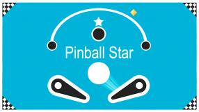 Baixar Pinball Star