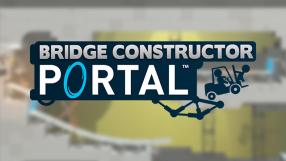 Baixar Bridge Constructor Portal para Mac