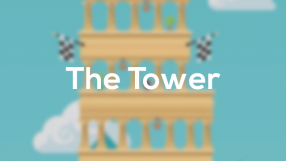 Baixar The Tower para iOS