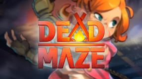 Baixar Dead Maze