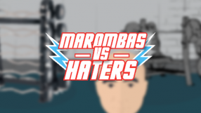 Baixar Marombas VS Haters