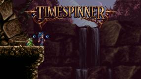 Baixar Timespinner para Mac
