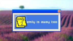 Baixar Emily is Away Too para Mac