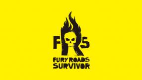 Baixar Fury Roads Survivor para iOS