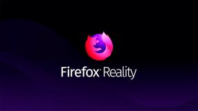 Baixar Firefox Reality para Android
