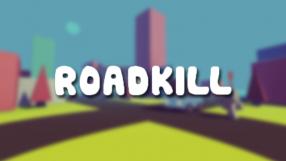 Baixar Roadkill para Mac
