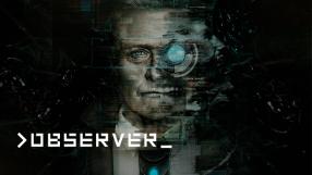 Baixar >observer_ para Mac