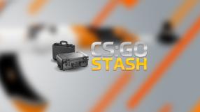 Baixar CS:GO Stash