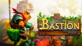 Baixar Bastion para SteamOS+Linux