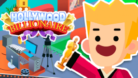 Baixar Hollywood Billionaire - Movie Studio Simulator